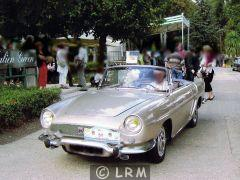 RENAULT Floride S (Photo 3)