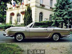 RENAULT Floride S (Photo 4)