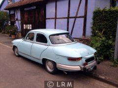 PANHARD PL 17 (Photo 3)
