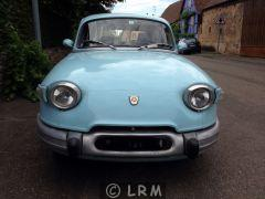 PANHARD PL 17 (Photo 4)