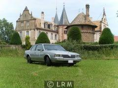 OLDSMOBILE Cutlass Ciera Brougham (Photo 2)