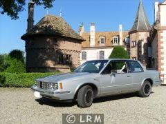 OLDSMOBILE Cutlass Ciera Brougham (Photo 3)