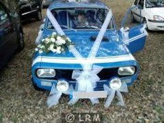 RENAULT 12 Gordini (Photo 4)