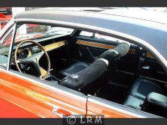 FORD Taunus 26M (Photo 3)