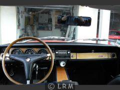 FORD Taunus 26M (Photo 5)