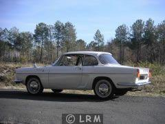 RENAULT Caravelle (Photo 3)