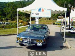 BMW 2800 CS 170CV (Photo 1)