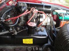 RENAULT 16 TS (R 1151) (Photo 5)