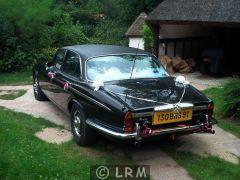 DAIMLER Double Six (Photo 2)