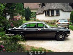 DAIMLER Double Six (Photo 3)