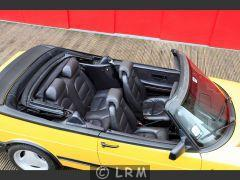 SAAB Cabriolet 900 (Photo 5)