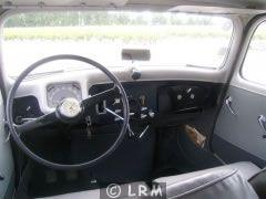 CITROËN Traction  11 (Photo 4)